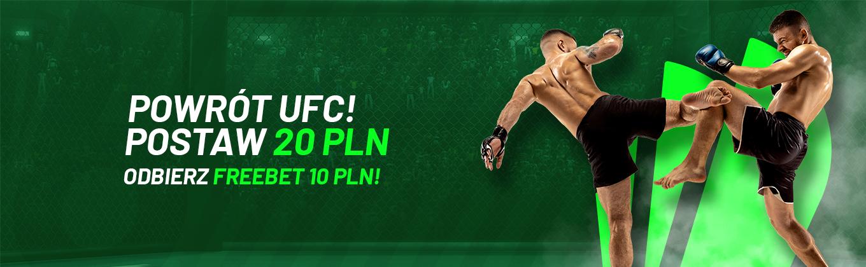 1360x420_NIEB_UFC20PLN2.png
