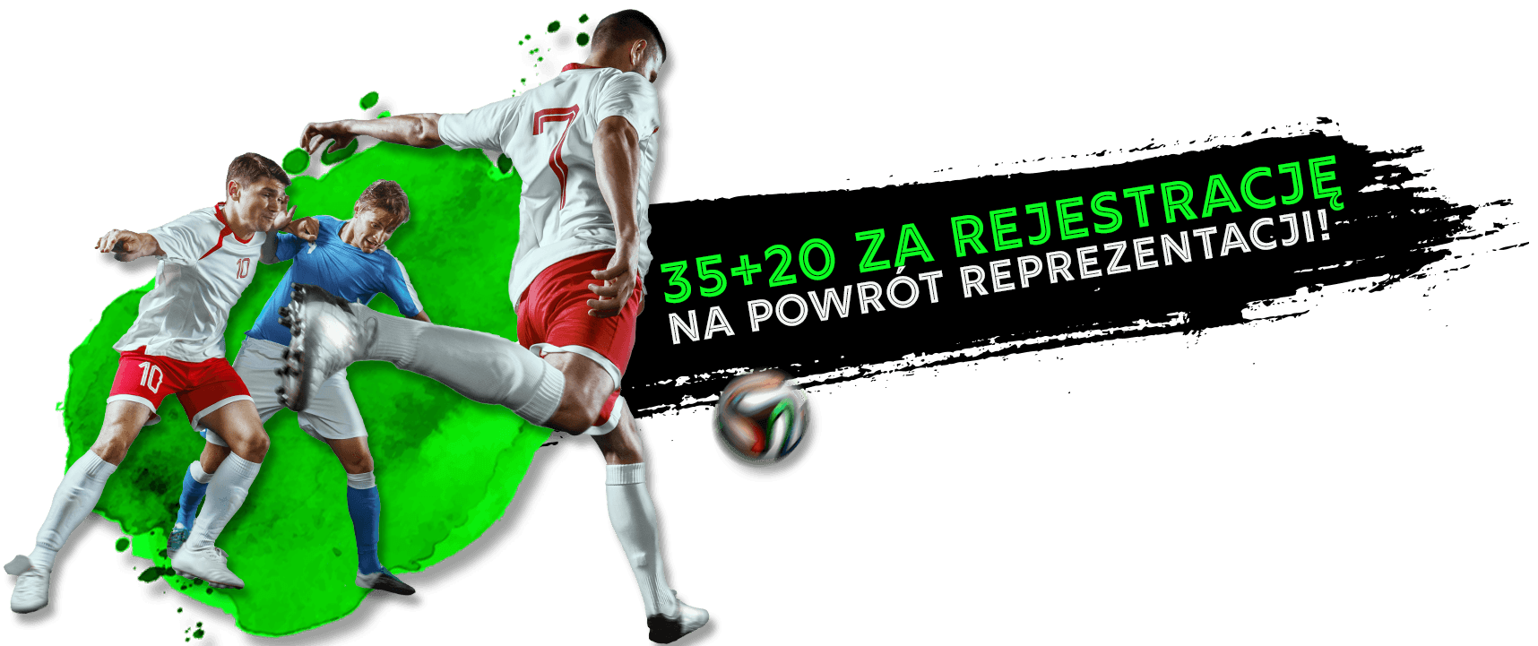 LP_ZIEL_REPA_1.png