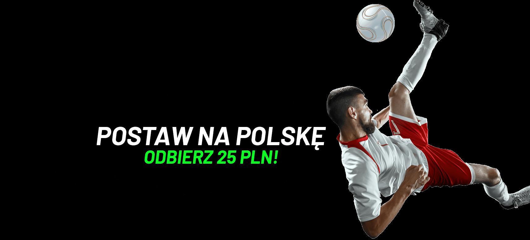 LP_POSTAW_NA_PL.png