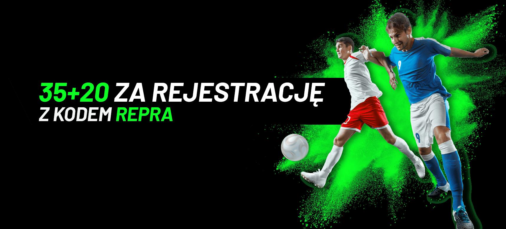 LP_REPA-2.png