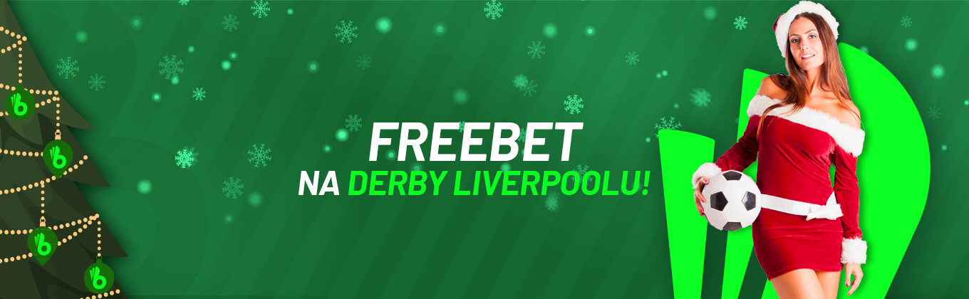Freebet%20derby.png