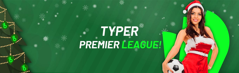 Typer_Prmier_league.png